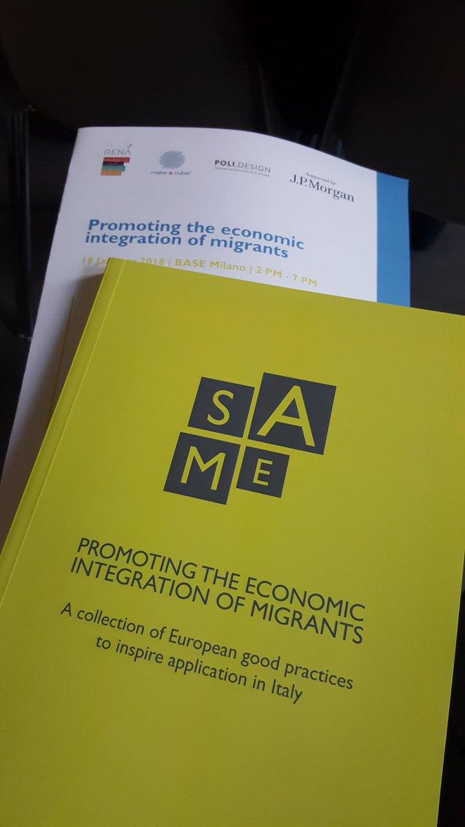 #SAMEproject
