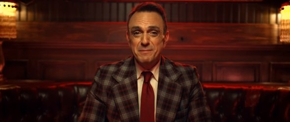#Brockmire: Teaser kündigt Staffel 2 für April an https://t.co/bSvpcMx1YH https://t.co/TRLe2zmIIZ