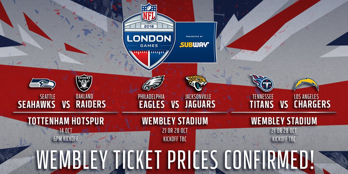 Wembley ticket prices are now confirmed!  We will also be bringing back FEE FREE TUESDAY to all Season ticket holders - renew your season ticket in the first 48 hours (from 30th January at 10am) & you won't pay any transaction fees!  https://t.co/Bi4AaKHtd0 https://t.co/GVcOJrDr84