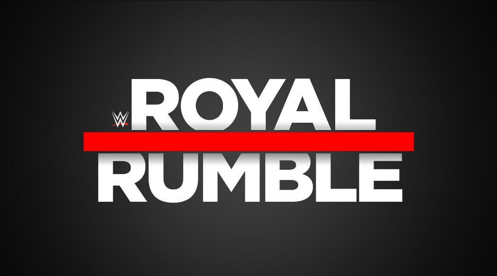 New Favorite for the Royal Rumble 2018 ##WWE #RoyalRumble #RoyalRumble2018 #ShinsukeNakamura #WrestlingNews https://t.co/RhajUl5QAx https://t.co/LtRVp7SWeC