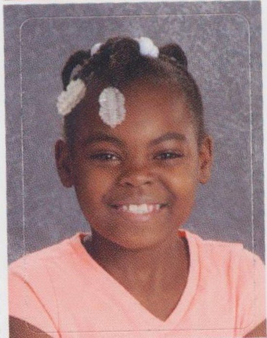 Man pleads guilty in shooting death of 9-year-old JamylaBolden