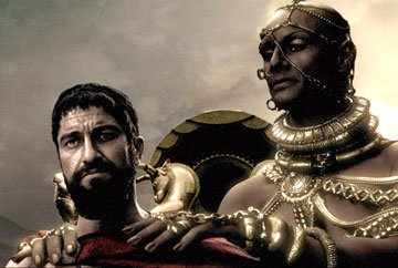 @TheMikeSalk @BrockESPN Thought I was seeing Xerxes from 300. https://t.co/RCZJmaP9Kb