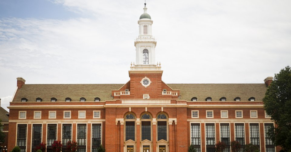 OSU student apologizes for social media post