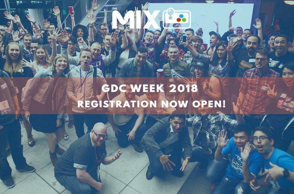 test Twitter Media - Hey Unity #indiedev - @indieexchange is now taking submissions for their #GDC2018 week event. Submit your #madewithunity game for a chance to be part of their developer's showcase! https://t.co/m7pDscMnBo https://t.co/bhmJj0vmBp