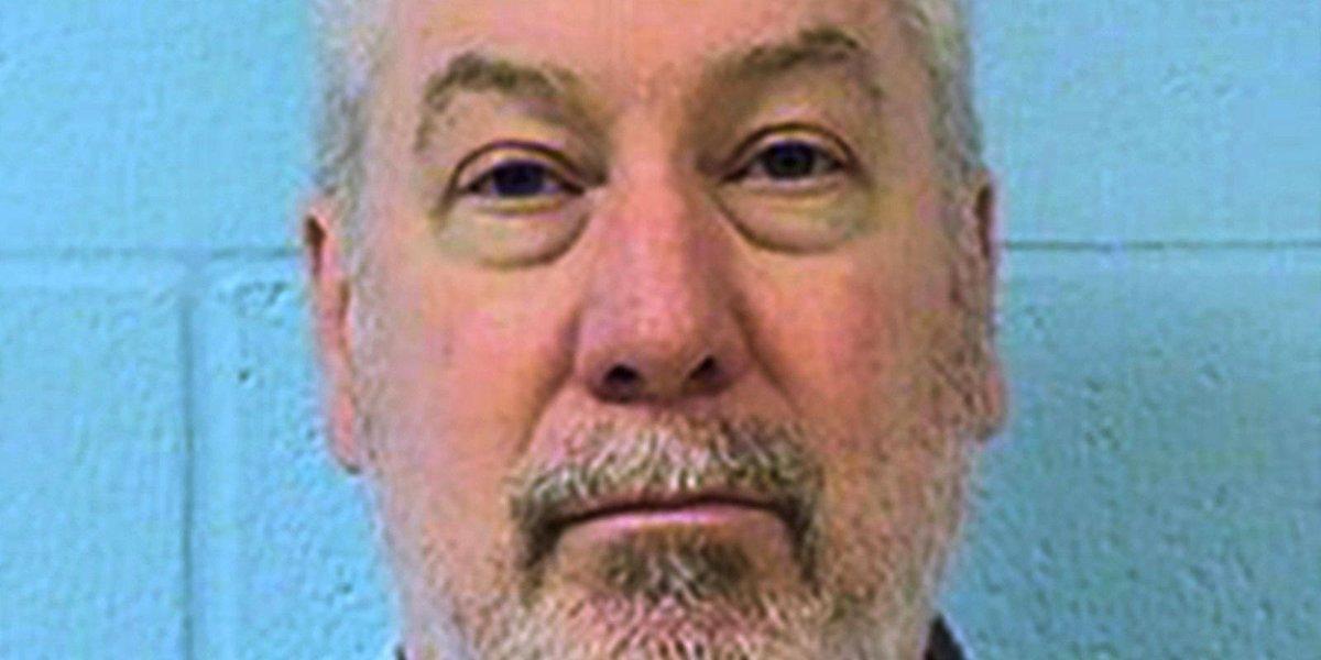 Court again upholds Drew Peterson murder conviction