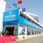 Foton to invest Sh257.2 million to re-enter Kenyan market