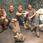 Greensky Bluegrass thrives with an authentic sound