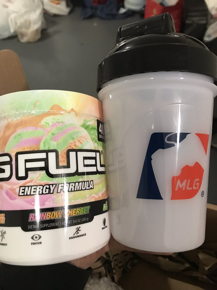 RT @SE_Grim: Thanks again @ZooMaa for the discount code!! https://t.co/TInbK6FNXQ