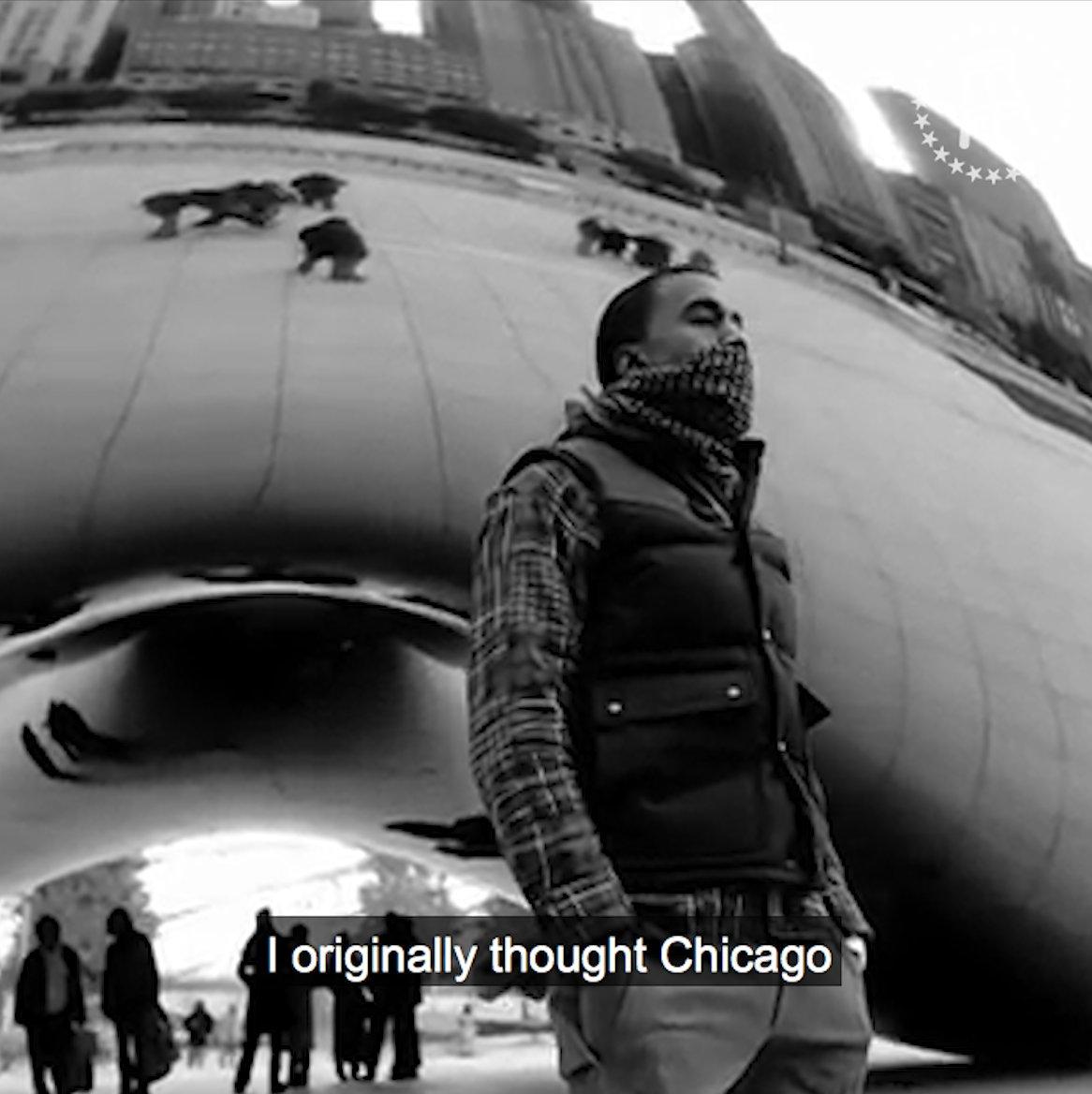 Chicago West: Kim Kardashian W kim kardashian