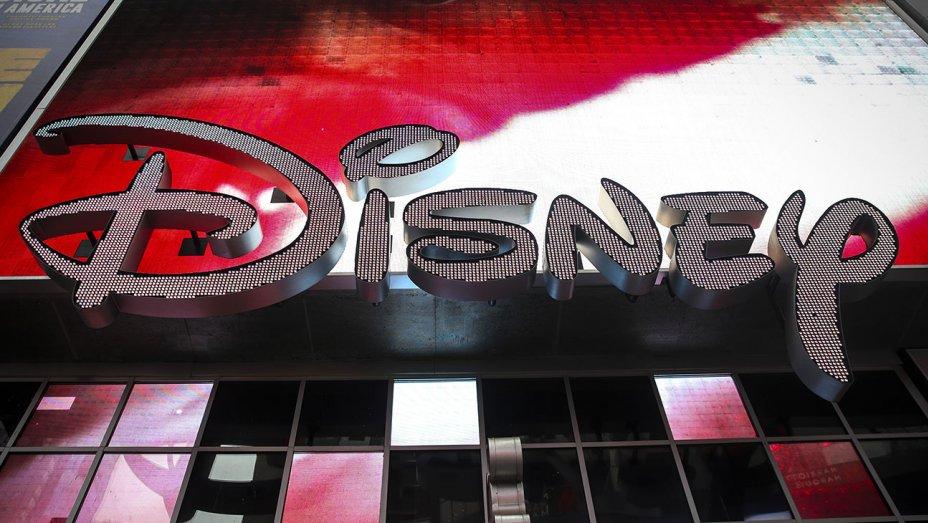 BAMTech taps Apple veteran to lead @Disney OTT