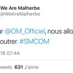 RT : La poutre de BamakOM 🔥 #SMCOM...