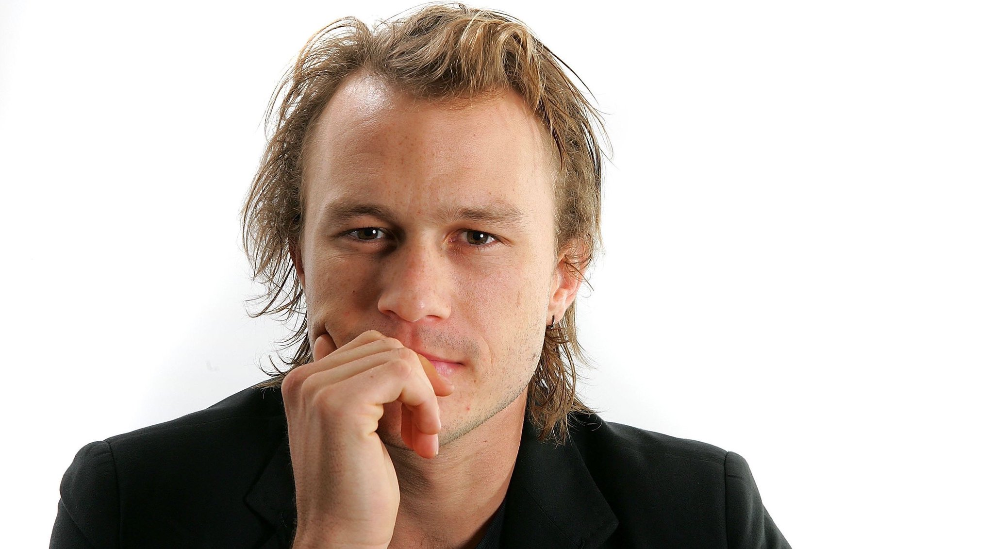 Look back at our 2006 cover story on Heath Ledger https://t.co/fnMsQbRfvg https://t.co/hp5pfBKgbW