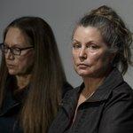 WARMINGTON: Sisters applaud cops for arrest in brother's murder