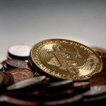 Bitcoin, Explained https://t.co/VOONgj9fnz  CreamPRESS  #creamcoin #whatis #bitcoin https://t.co/f9Oqub7NQy