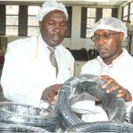 Trade Remedies Act to help Kenya cut unfair competition