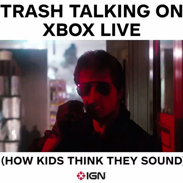 IGN IGN