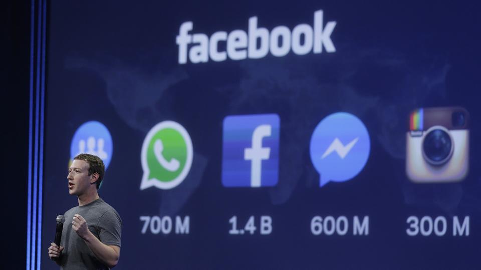 test Twitter Media - Facebook is set to start prioritizing 'trustworthy' publishers in News Feed https://t.co/xIk5xVnBCh https://t.co/6IwYNj958V