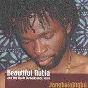 #NP How do you do? (Owuro lojo) by Beautiful Nubia on https://t.co/vKcKZp2Jlc https://t.co/IY8ZU1Nz6w