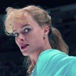 Movie Review: 'I, Tonya' paints sympathetic portrait of infamy