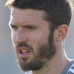 Manchester United: Michael Carrick to 'become first-team coach at club'