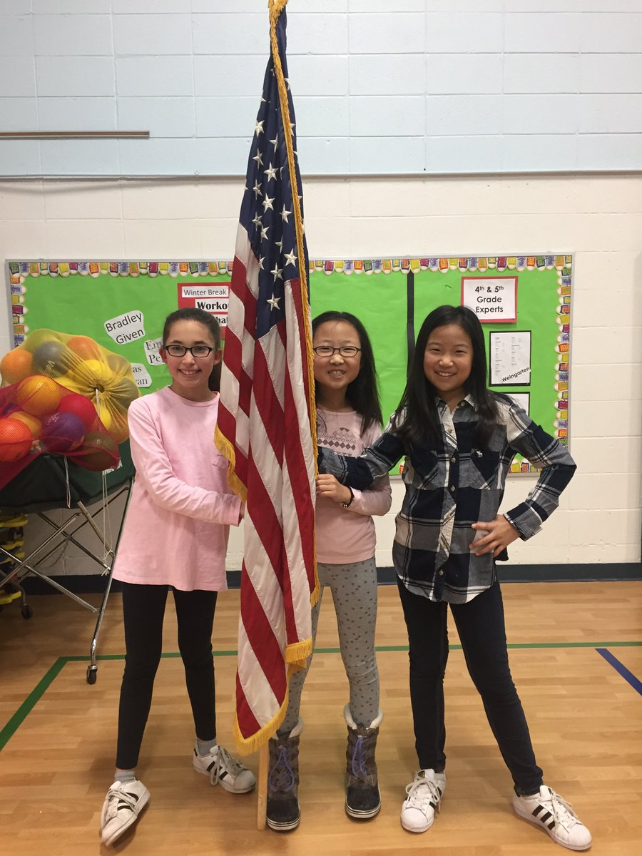 test Twitter Media - 5F flag raisers #d30learns https://t.co/jueBSmmODa