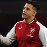 Dyche compares Sanchez-Man United move to 'Harry Potter'