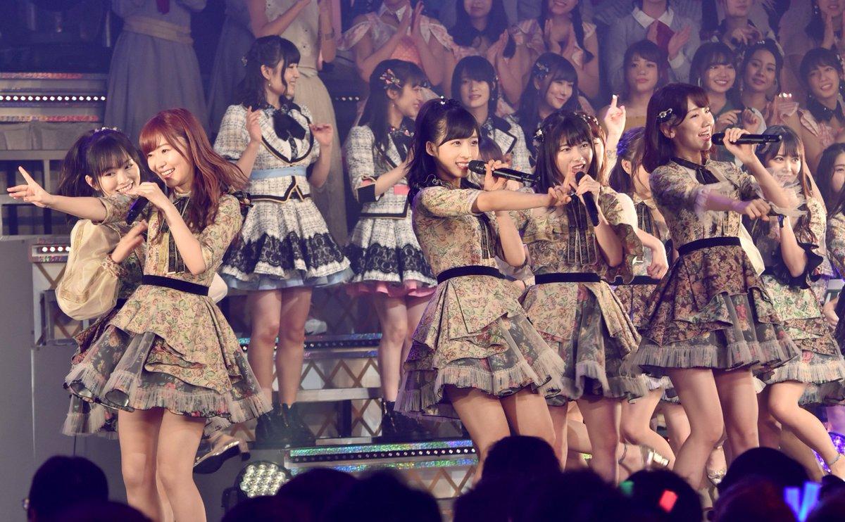 【AKB48/NGT48】柏木由紀応援スレ☆1298【ゆきりん】YouTube動画>15本 ->画像>309枚