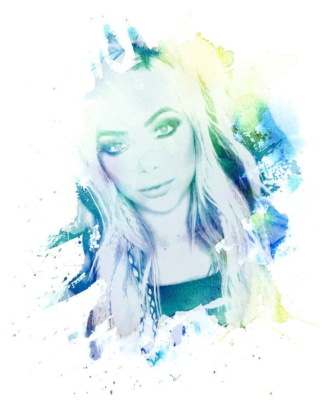 RT @bossgamerz42: @YaOnlyLivvOnce i just made this for you hope you like it Liv #LIVSquad #RiottSquad https://t.co/aPR6RQSYfC