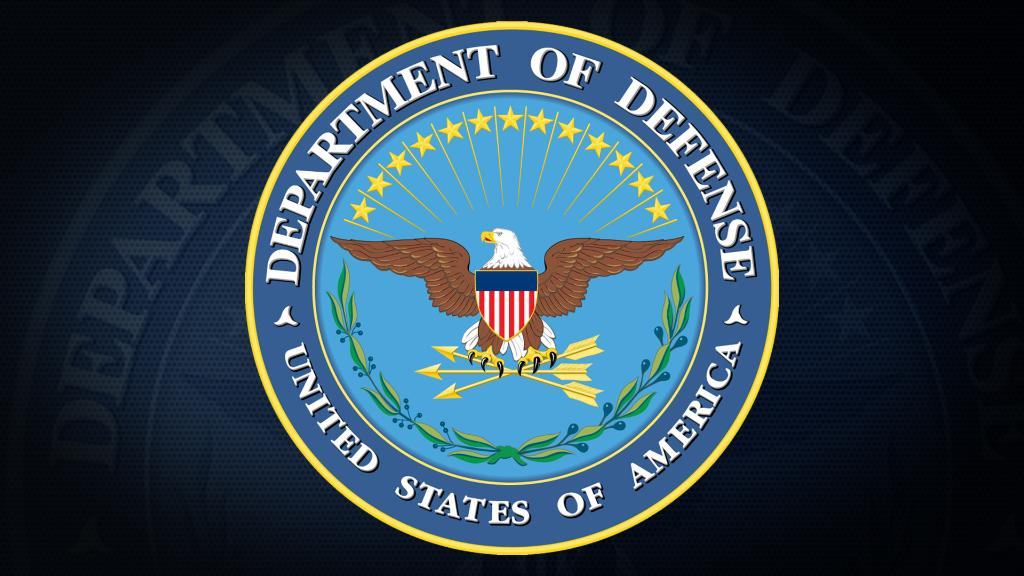 .@DeptOfDefense issues guidance for potential #GovernmentShutdown - https://t.co/WNUxSARuxY https://t.co/7hkrqVR70T