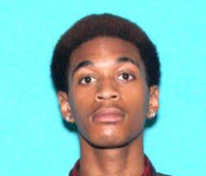 Tips sought to find missing Ypsilanti Twp. teen