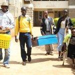Bibirioni WhatsApp group raises fees for desperate student, enrols him in school