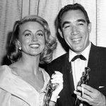 Oscar winner Dorothy Malone dead at 92