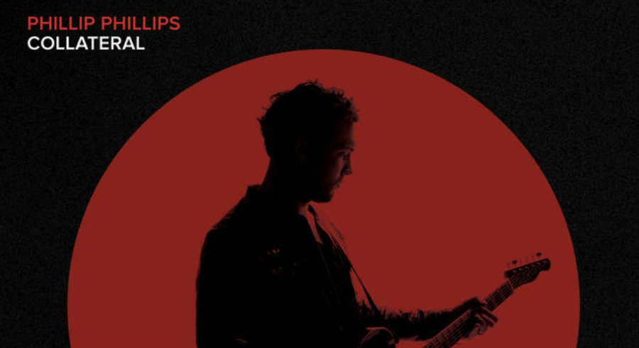 What new #music does January have for you? Janelle has the lowdown in this month's Turn it Up, featuring @bornsmusic @Phillips @SteepCanyon and more! https://t.co/trCBAKDt1t https://t.co/m8TLMqVXse