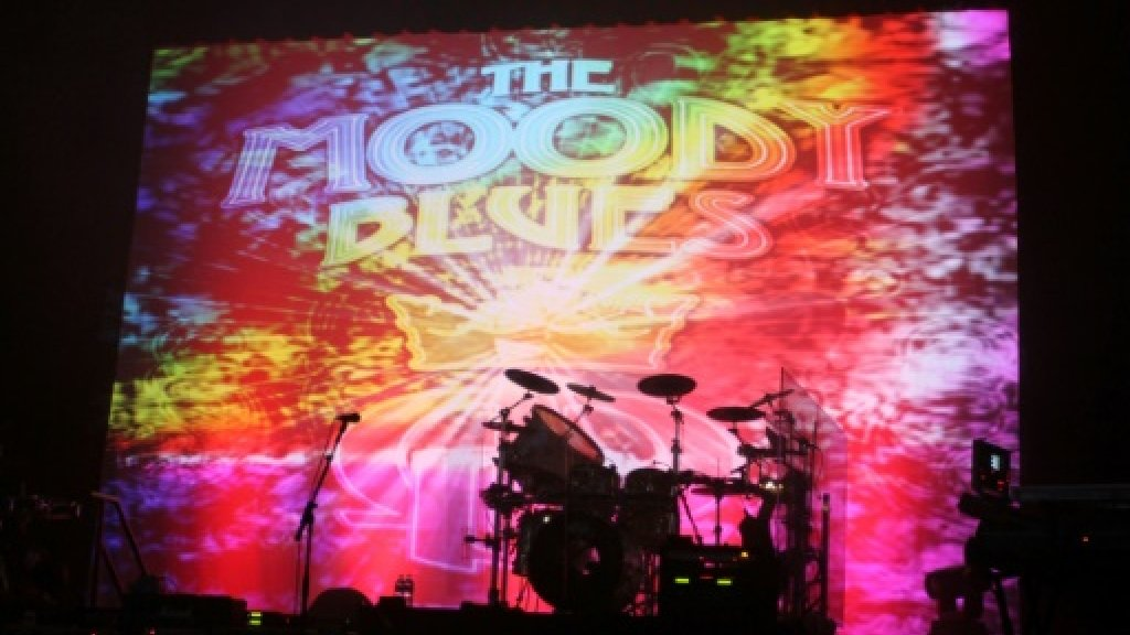 Moody Blues star Ray Thomas dead at 76