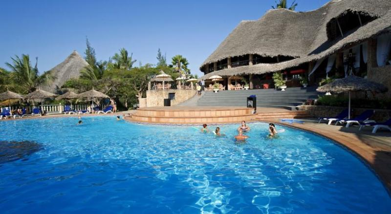 Kenyan Investor to take over of Sh1b resort in Malindi after protracted legal battle