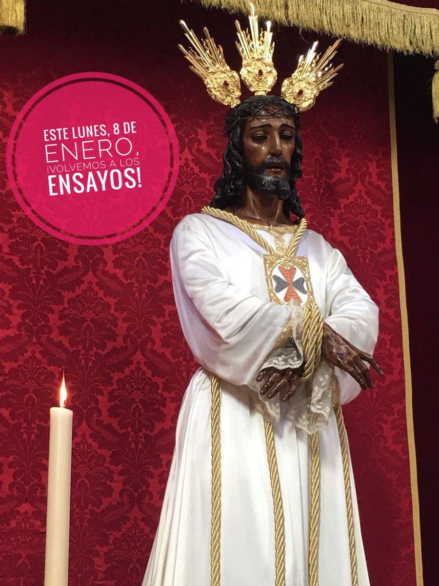 Cautivo Málaga