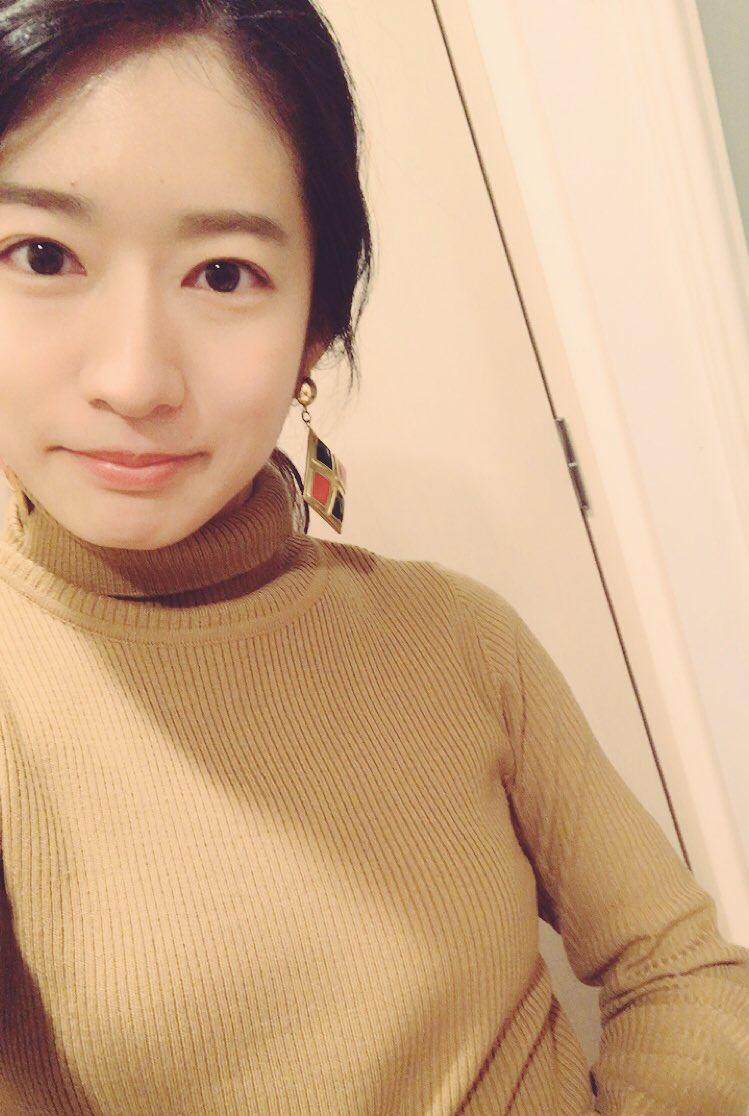 22歳になったAKB竹内美宥がカミングアウト 「今まで友達やファンの人が減ったり、増えたりしても、正直特になにも思わなかった。」 ->画像>16枚