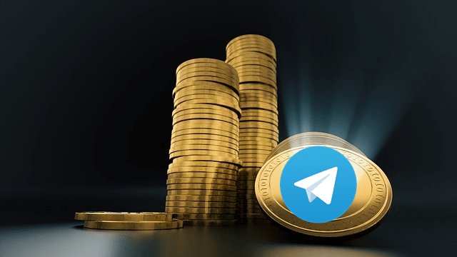 Telegram Messenger Plans To Launch Their Own Native Cryptocurrency