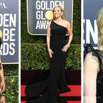 75th Golden Globe Awards winners: Full list