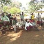 Open Lamu schools, teachers lying about al Shabaab - elders