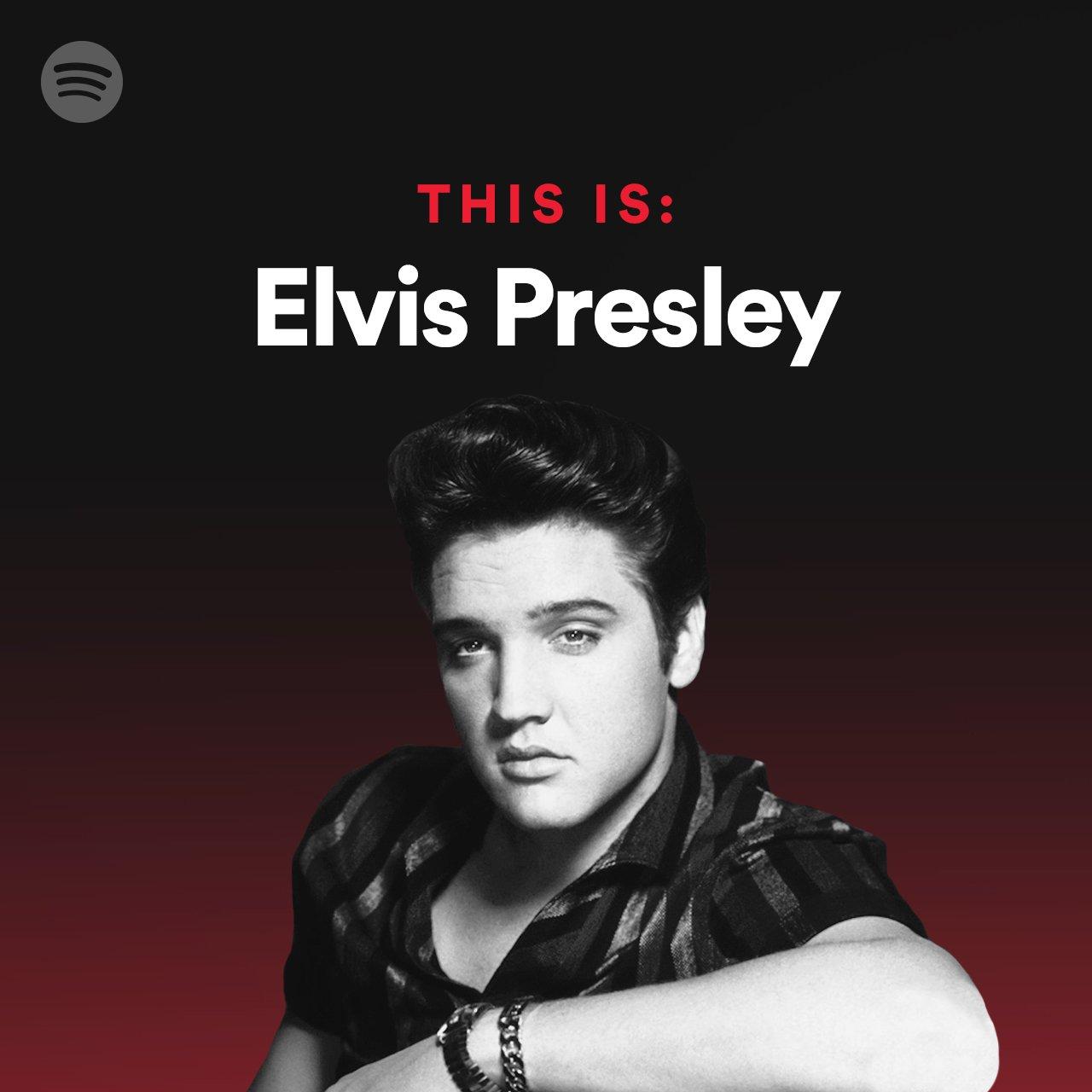 We can't help falling in love with the King. Happy birthday, Elvis.  https://t.co/lUiQ8jcQJe https://t.co/0n1eaB7II2