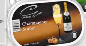 test Twitter Media - #Curia #JUDGMENT Second Chamber 20 December 2017 Case C‑393/16 A #sorbet may be sold under the name #Champagner #Sorbet if it has, as one of its essential characteristics, a taste attributable primarily to #champagne https://t.co/Zm5tnWV4QV https://t.co/hf0GB5KRGP