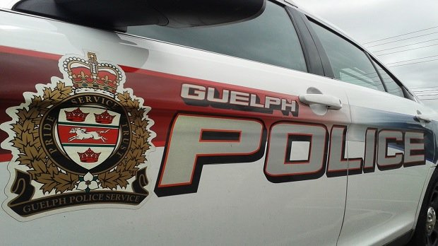 Woman charged after allegedly returning to collect drugs left in Guelph hotel room