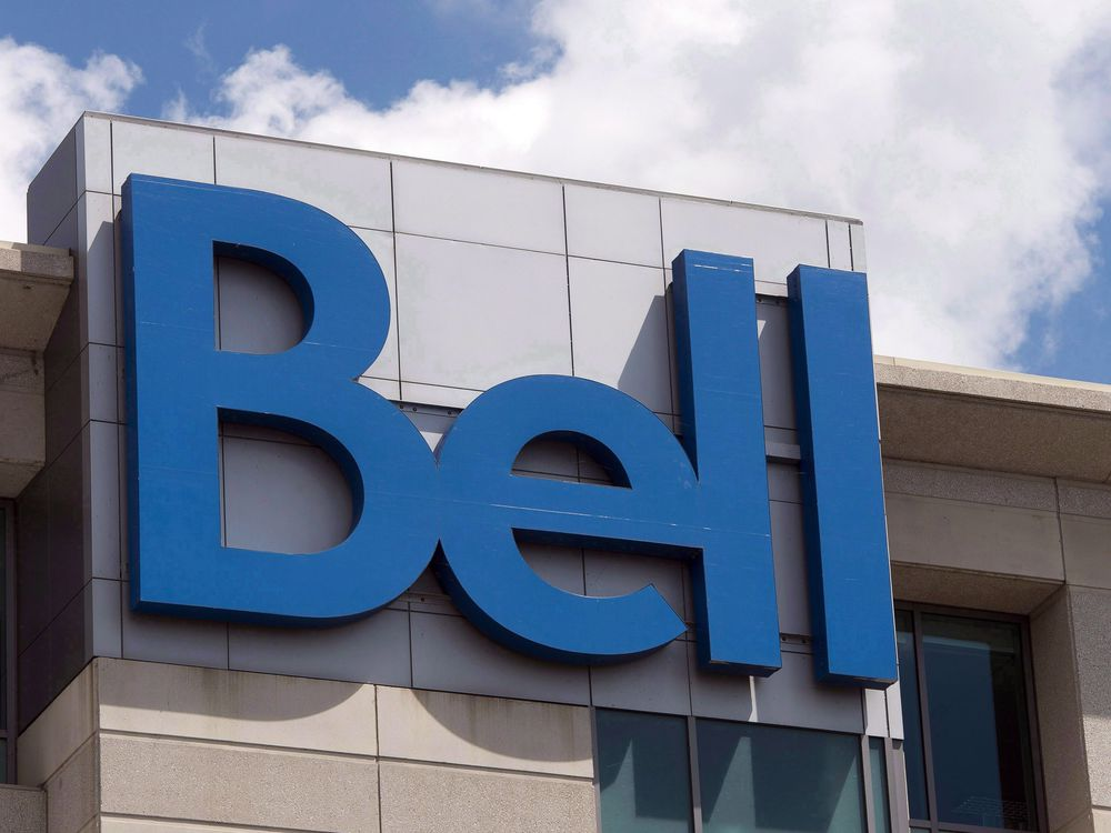 BNN to become BNN Bloomberg in new deal between Bell Media and Bloomberg Media