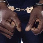 EACC detectives arrest senior police officer in Mombasa