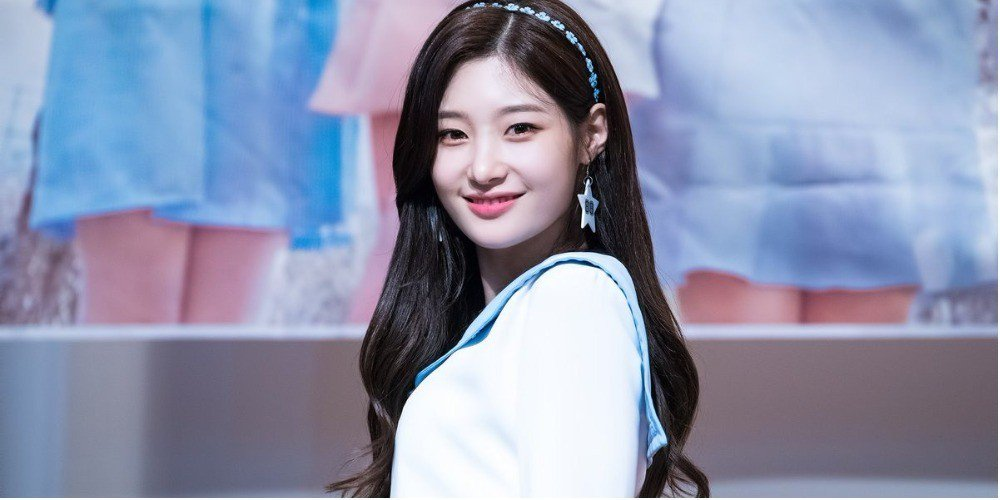 Jung chaeyeon porn remarkable, rather