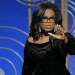 Oprah 2020: Washington insiders assess her chances in the Trump era