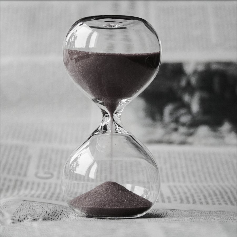 Why NOW is the time to invest in