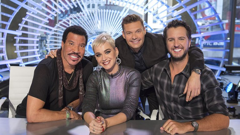 Don't expect bad auditions on ABC's American Idol