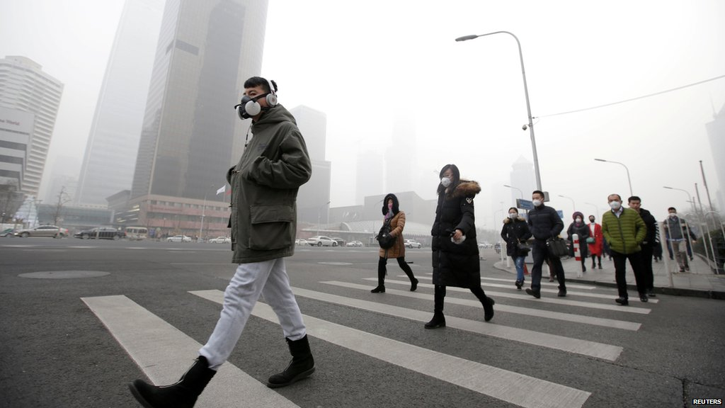 Beijing is infamous for its air pollution but has it improved this winter?   https://t.co/TeSglJza7j https://t.co/jvqmifC6iW